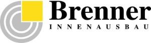 Brenner Innenausbau Logo