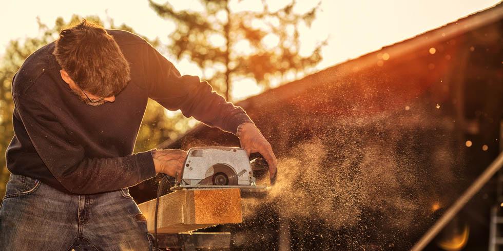 Unsere leistungen brenner innenausbau for Fenster immer im vordergrund